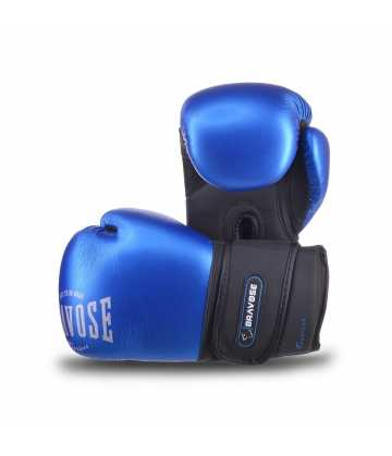 Fearless Kids Boxing Gloves, Children Bag Mitts for training & sparring