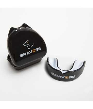 Bravose Mouth guard |Gum shield